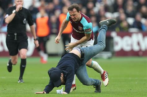 West Ham news: London Stadium could be CLOSED after