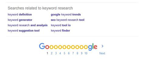 4 Easy SEO Tips to Boost Your Affiliate Marketing Revenue