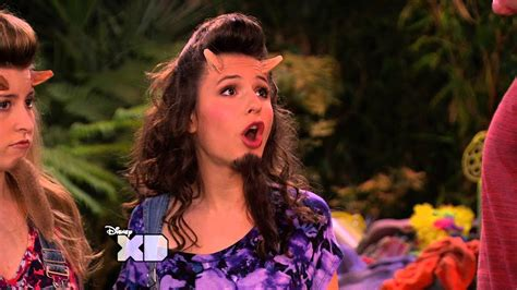 """""""Pair of Kings"""" Clip - The Oogli Stick Guest Starring Eden"""