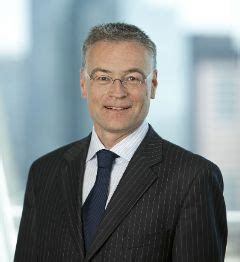 Interview mit Michael Gierse   Union Investment