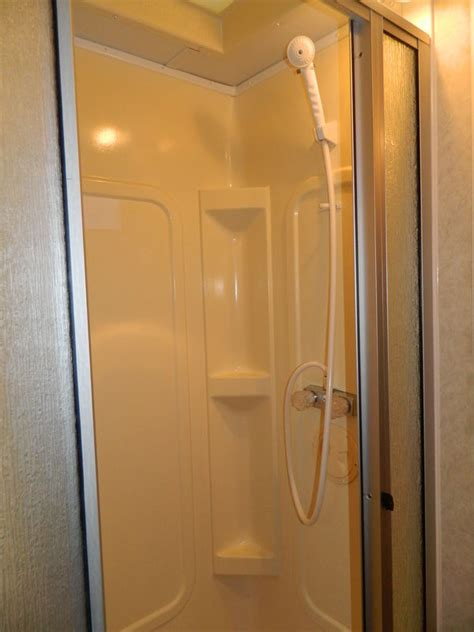 2007 Forest River Sunseeker 2860 DS, Class C RV For Sale