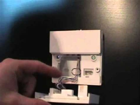 Test your Home Telephone / Broadband at your Master Socket