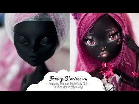 17 Best images about Monster High Wishlist on Pinterest