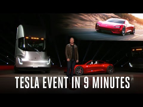 Tesla's Cybertruck does not need traditional 'truck people