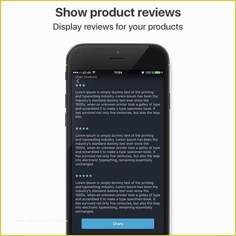 Ios App Templates Swift Free Of Country Full Ios Template