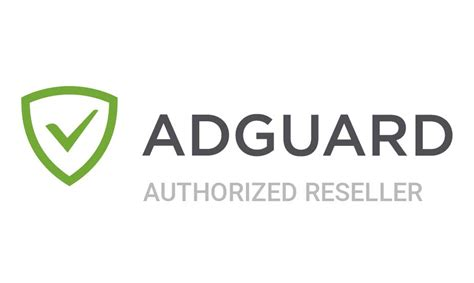 Adguard Premium Apk Cracked Download Latest Version Is Here