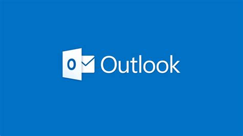 Microsoft Outlook for iOS Update Brings Add-Ins Including