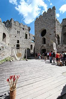 Crisis of the Late Middle Ages - Wikipedia