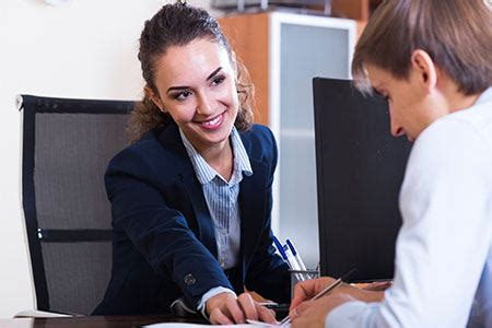 HR Careers | Read About Career Path Options | All Business