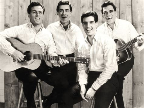 Still Going Strong: The Sound of Frankie Valli | ITALY
