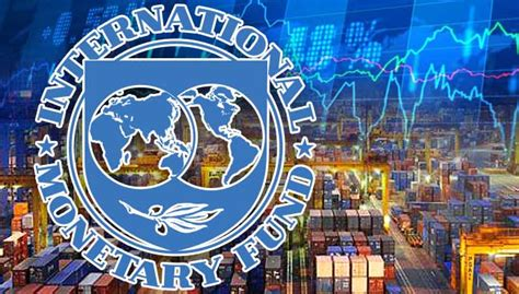 IMF says Asia facing risks from rise in protectionism