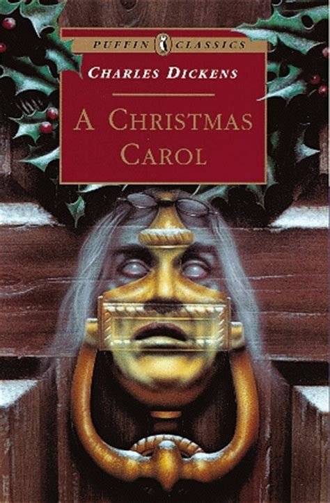 Download A Christmas Carol eBook wikiDownload