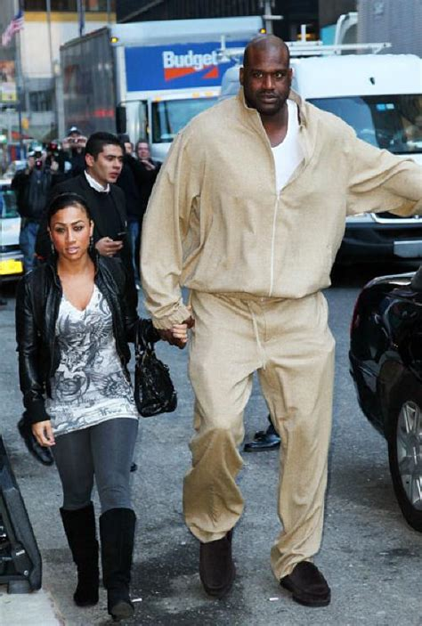 Seriously? OMG! WTF? » How do Shaq and Hoopz have sex?