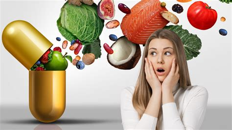 Supplement Wisely: Four Important Factors – Scott Resnick, MD