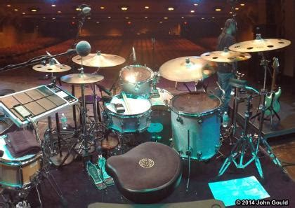 Rent Drum Sets, Drums and Percussion in Tallahassee