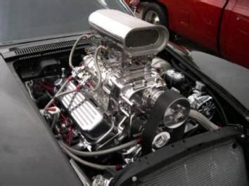 Mailbag: Choosing the Right Carburetor for Supercharged