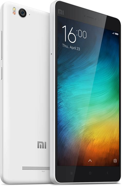 Xiaomi Mi 4i: The newest offering from Xiaomi debuts in