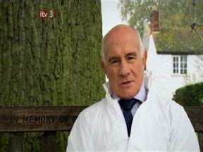 546 best images about Midsomer Murders on Pinterest