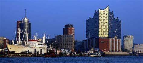 48 Hours in Hamburg   Spotted by Locals