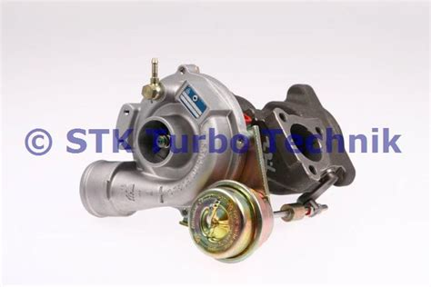 06A145703CV Turbolader OE Nummer Suche - Wo verbaut?