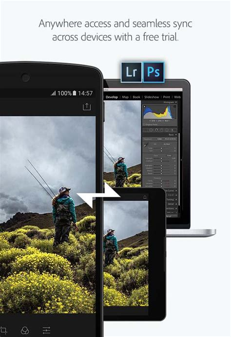 10 Best Photo Editing Apps for Android Free Download (2017)