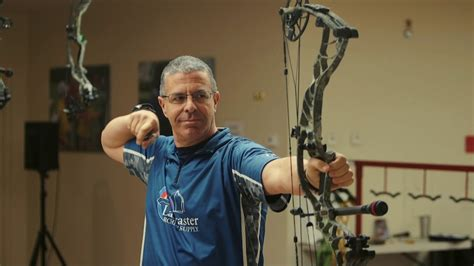 2019 Hoyt RX-3, Helix and ProForce FX Compound Bow Reviews