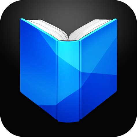Google Updates Google Play Books, Adds OCR-Based Search