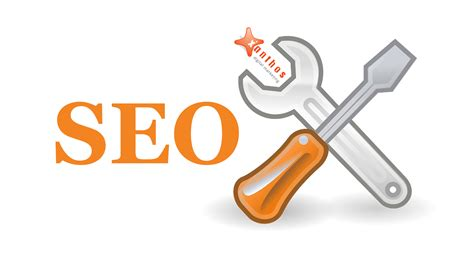 20 Top SEO Tools to Increase Your Site Traffic in 2014