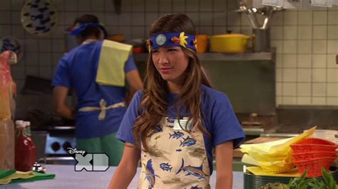 Lord of the Fries   Pair of Kings Wiki   FANDOM powered by