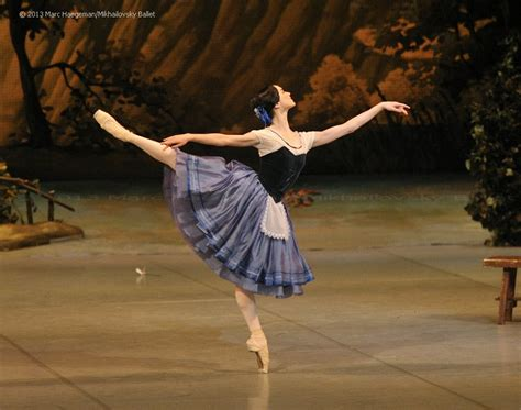 """Adolphe Adam """"Giselle (Les Wilis)"""" (Ballet in 2 Acts"""