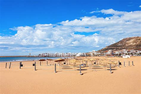 Morocco Information | Tourism in Morocco