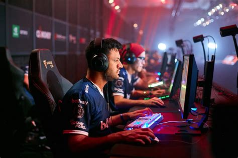 MIBR fines fer for racist comments during stream | Dot Esports