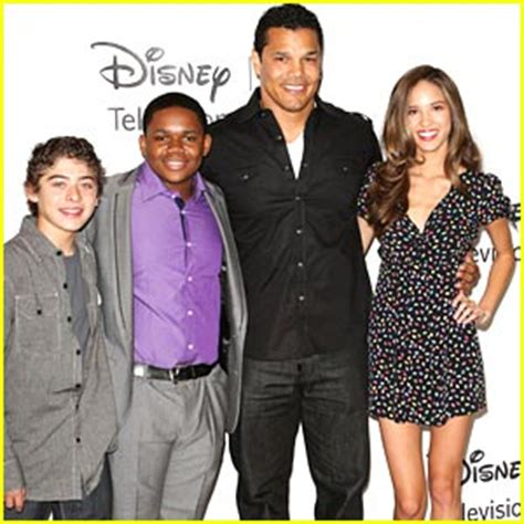 Kelsey Chow: New Pair of Kings Promo!   Doc Shaw, Kelsey