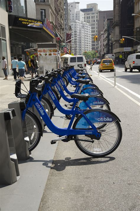 Cycling in New York City - Wikipedia