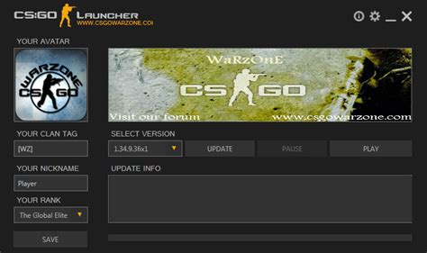 How To Download Counter Strike Global Offensive (Cs:Go