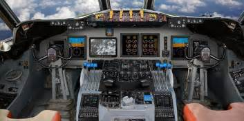 Rockwell Collins Updating Hellenic P-3 Cockpits | Defense