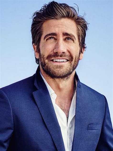 Jake Gyllenhaal confirms role in Spider-Man - Esquire