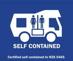 12 Tips for Buying a Campervan in New Zealand [2019 Update]