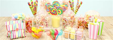 Sweets | Delights Direct