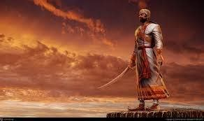 Who is the bravest Indian king? Why? - Quora