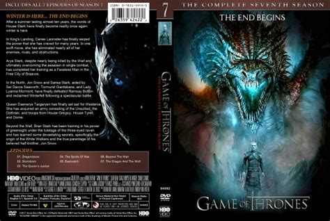 Game of thrones staffel 8 dvd   choose from 21,000 boats