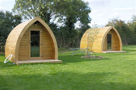 Wolds Glamping, Pocklington - Updated 2020 prices - Pitchup®