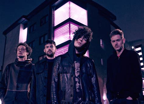 Glasgow Summer Sessions 2019 confirms The 1975 and more