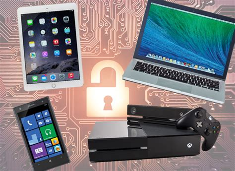 Wiping Clean Personal Data off Your Devices - Consumer Reports