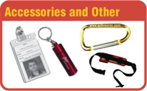 Manufacturer of Auto Injector Pouches & Epipen Holders and
