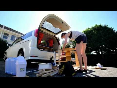 Car & Campervan Buying New Zealand   Where to Buy NZ