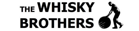 The Whisky Brothers - Whiskyladen Regensburg - Home