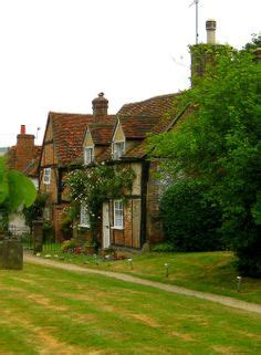 1000+ images about Midsomer Murders Locations on Pinterest