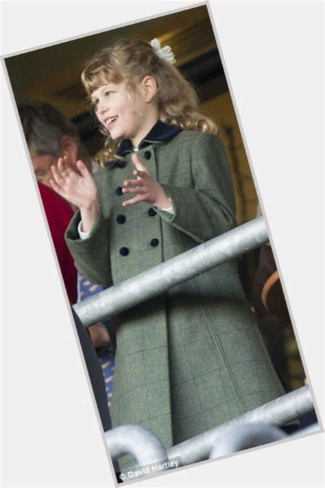 Lady Louise Windsor | Official Site for Woman Crush