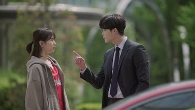 While You Were Sleeping - 당신이 잠든 사이에 - Watch Full Episodes